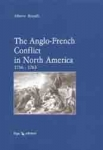 The Anglo-French Conflict in North America