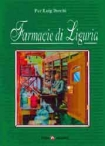 Farmacie di Liguria