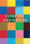 Company and Nature Emanuele BELLONI