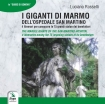 I giganti di marmo dell'Ospedale  di San Martino - The marble giants of the San Martino hospital