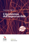 L'inesistenza dell'impercorribile (MOBI)