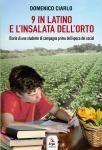 NOVE IN LATINO  E L'INSALATA DELL'ORTO