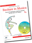 Recitare in Musica