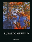 Rubaldo Merello Gianfranco  BRUNO