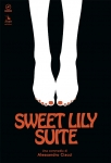 Sweet Lily Suite Alessandro CIACCI