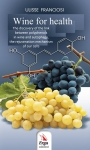 Wine for Health Ebook Formato EPUB Ulisse  FRANCIOSI